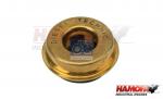 MERCEDES SLIDE RING SEAL 0002013219 NEW