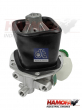 MERCEDES SWITCHING DEVICE 0002606098 NEW