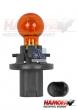 MERCEDES LAMP SOCKET 0008201277 NEW