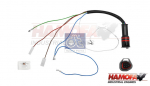 MERCEDES ADAPTER CABLE 0008202713 NEW