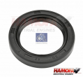 MERCEDES OIL SEAL 0019979746 NEW