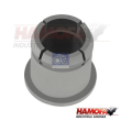 MERCEDES BUSHING 0029920001 NEW