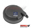 NEOPLAN COVER CAP 0110.737.69 NEW