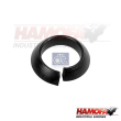 IVECO SPRING RING 01121808 NEW