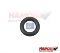 MERCEDES O-RING 0159972748 NEW
