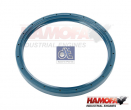 BPW OIL SEAL 02.566.44.65.7 NEW