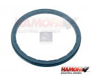 BPW OIL SEAL 02.566.45.66.4 NEW