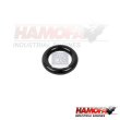 MERCEDES O-RING 0229979548 NEW