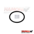 MERCEDES O-RING 0239971048 NEW