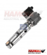 MERCEDES INJECTION PUMP 0280743202 NEW