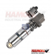 MERCEDES INJECTION PUMP 0280743402 NEW