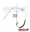 IVECO WINDOW REGULATOR 02997186 NEW