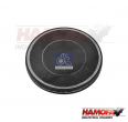 FIAT ADJUSTING DISC 04713235 NEW