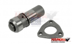 IVECO TENSIONER 04859435 NEW