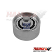 FIAT TENSION ROLLER 04897031 NEW