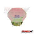 MAN SCREW PLUG 06.08092.0144 NEW