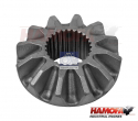 IVECO PLANETARY GEAR 07185843 NEW