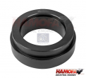 IVECO JOINT BEARING 08138307 NEW