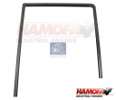 IVECO SEALING FRAME 08142801 NEW