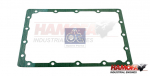 IVECO GASKET 09925192 NEW