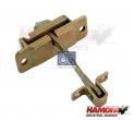 VOLVO DOOR STOPPER 1062636 NEW