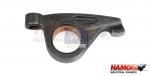 SCANIA ROCKER ARM 1102305 NEW