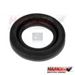 MERCEDES SEAL RING 1110160721 NEW