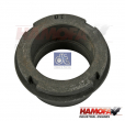 SCANIA GROOVED NUT 1114314 NEW