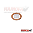 CITROEN COPPER WASHER 117005 NEW