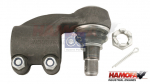 DAF BALL JOINT 1205215 NEW