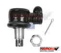 DAF BALL JOINT 1212146 NEW