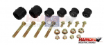 DAF REPAIR KIT 1273279S2 NEW
