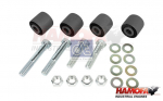 DAF REPAIR KIT 1283618S2 NEW