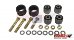 DAF REPAIR KIT 1283618S3 NEW