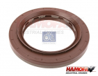 DAF OIL SEAL 1287103 NEW