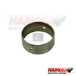 DAF CRANKSHAFT BEARING 1315390 NEW