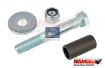 SCANIA MOUNTING KIT 1328010S NEW