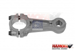 DAF CONNECTING ROD 1331136 NEW