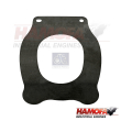 DAF SUCTION DISC 1331139 NEW