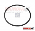 SCANIA SEAL RING 1336357 NEW
