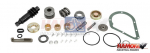 SCANIA SLACK ADJUSTER KIT 1350817 NEW