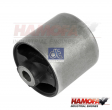 SCANIA BUSHING 1353959 NEW