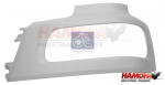 DAF LAMP COVER 1363371 NEW
