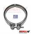 SCANIA CLAMP 1363764 NEW