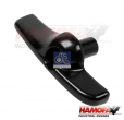 SCANIA HANDLE 1365714 NEW