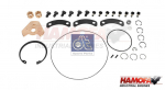 SCANIA REPAIR KIT 1371628 NEW