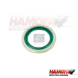 SCANIA SEAL RING 1374839 NEW