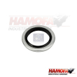SCANIA SEAL RING 1374842 NEW