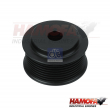 DAF PULLEY 1379782 NEW