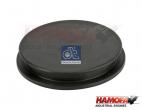 SCANIA RUBBER CAP 1379922 NEW